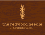 Redwood Needle Acupuncture